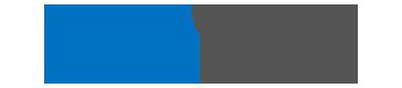 PLANFORM ARCHITECTS Logo